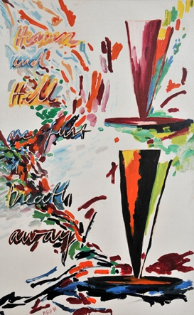 Vign_hommage_a_andy_116x73cm