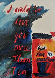 Vign_to_smart_now_46x33cm