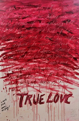 Vign_true_love_146x114cm